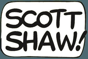 scott-shaw_logo-lg