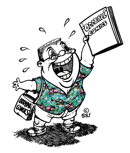 oddball_comics-hawker