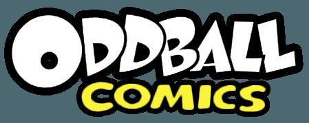 oddball-comics-logo3