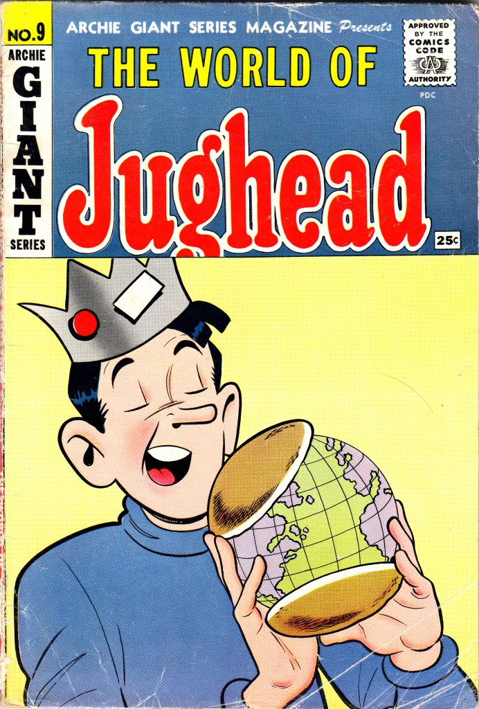 The World Of Jughead World-burger 600dpi (1)